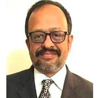 Mohanlavi