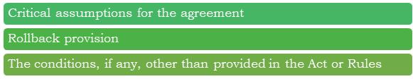 Agreement 1